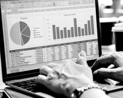 Associate Business Analyst Jobs in Howard Lake Minnesota